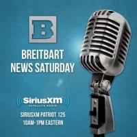 Breitbart News Saturday - Tucker Carlson - December 28, 2019