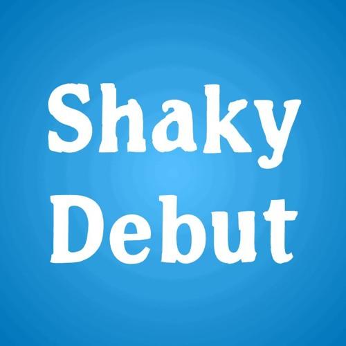 Shaky Debut - Elite Panic