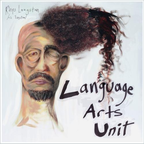 Language Arts Unit