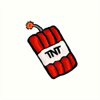 [FREE FOR PROFIT] LIL BABY X GUNNA TYPE BEAT - TNT