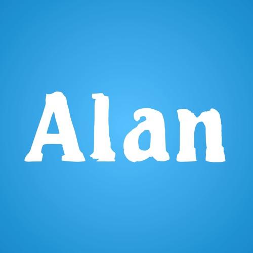Alan - Elite Panic