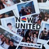 Download Now United - Let Me Be The One (Official Music Audio) Mp3