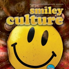 RushGBH - Smiley NYE 2010 Mix