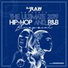 Download DJ RAW Presents Hip Hop & RnB Blueprint Mix 2019 (Clean) Mp3