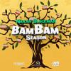 Download Nailah Blackman - Bam Bam Season (2020 Soca) Mp3