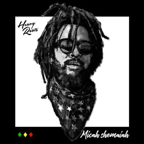 Ride Natty Radio 2020 by Micah Shemaiah