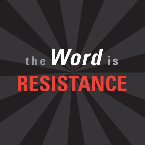 TWIR 12.29.19 The Resistance of the Magi
