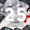 Download 1617 Goons Crib Tape 25 Amapiano Edition Mixed By Santo Mallow Mp3