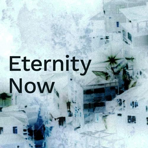 'Eternity Now' / Neil Dawson