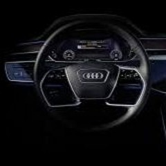 Emiliano - Audi A8