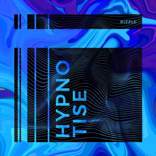Hypnotise (FREE DOWNLOAD)