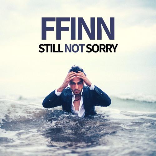 Still Not Sorry