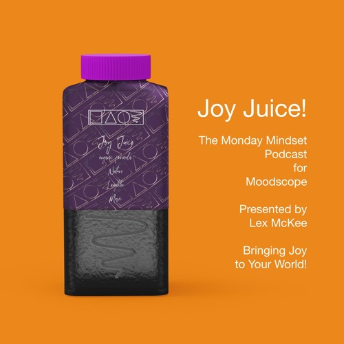 Podcasting Joy To Your World