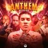Download Anthem Mixtape, Best of Dancehall 2019 Mp3