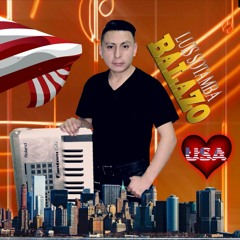 MUSICA CAÑARY TEMA DEJANDO A MIS HIJOS LUIS SOTAMBA BALAZO ... GRUPO BALAZO