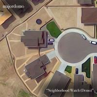 Neighborhood Watch (Demo)