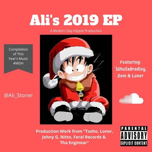 Hollow Tip Ft. Yung Frank (Prod. Johny G & Loner)