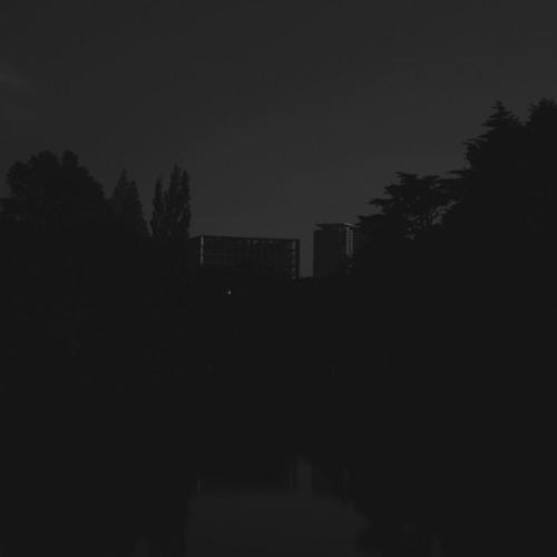 DEADBEAT AND MAARTEN VOS - 2020 (AMBIENT MIX)
