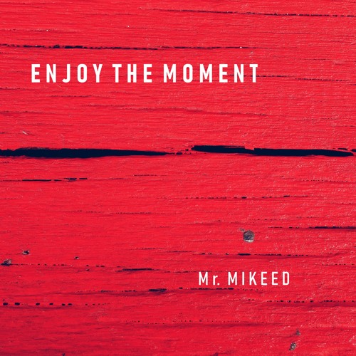 Enjoy The Moment (Original Mix)