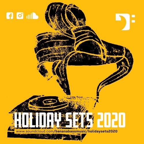 Holiday Sets 2020