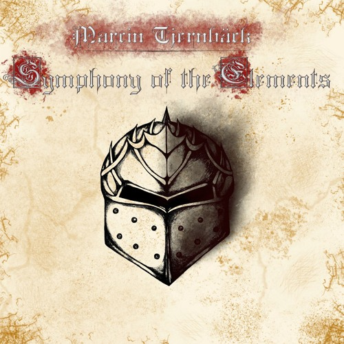 Symphony of the Elements
