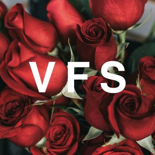 V.F.S. Volume II