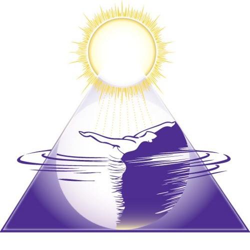 January Monthly Meditation