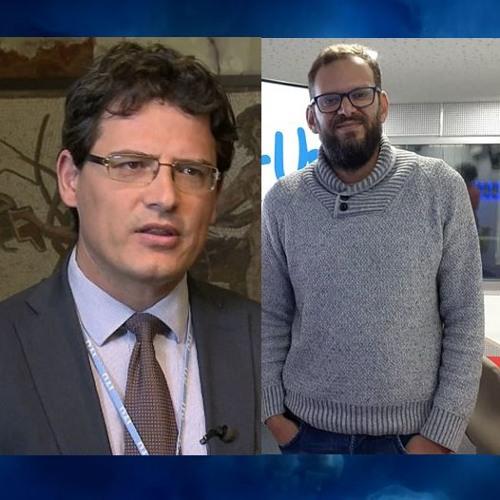 Startup Story Ep96 : La charte éthique de l'UNESCO sur l'IA + Le round up de Aymen Mbarek