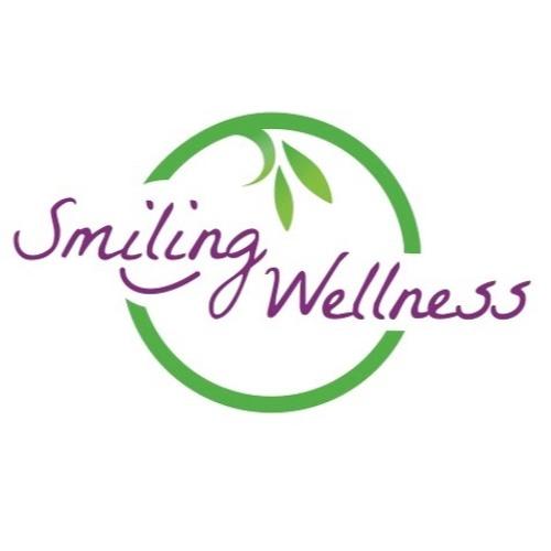 Smiling Wellness Radio Embracing Change