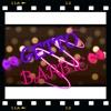 Download ghetto barbie Mp3