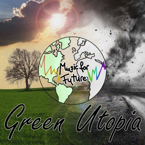 Green Utopia