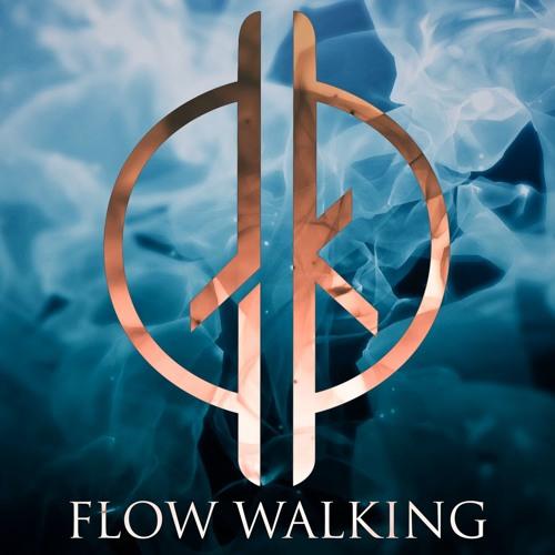 John Kenobi - Flow Walking [FREE DOWNLOAD]