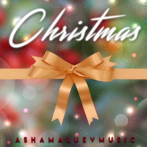 Family Christmas - (No Copyright) Beautiful and Happy Holiday Background Music (DOWNLOAD MP3) by ...