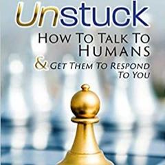 Unstuck Chapter 36