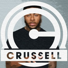 SAGE THE GEMINI - GAS PEDAL (CRUSSELL REMIX)