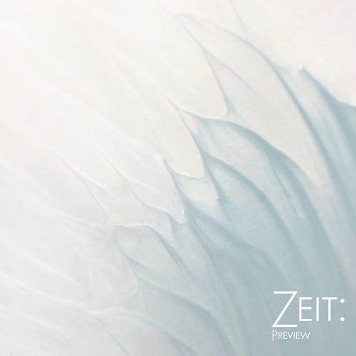 [C97] Zeit: preview XFD