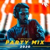 Download DJ NYK - New Year 2020 Party Mix | Yearmix | Non Stop Bollywood, Punjabi, English Remix Songs Mp3