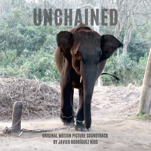 Unchained Trailer
