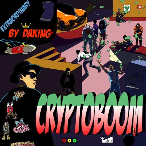 CryptoBoom
