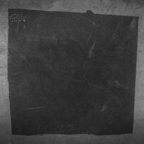 Geju - Jadø (Billy Caso 17' Mosco Flosco Remix)
