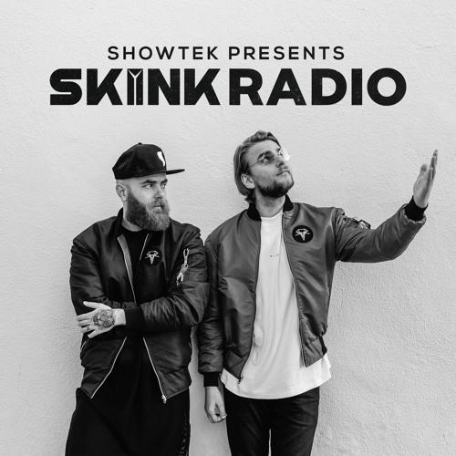SKINK Radio Episodes