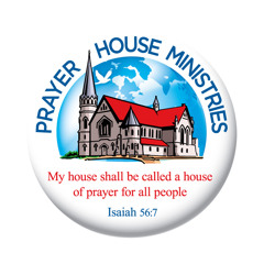 Faith World TV Ministration: The Parables Of Jesus Christ Part 1