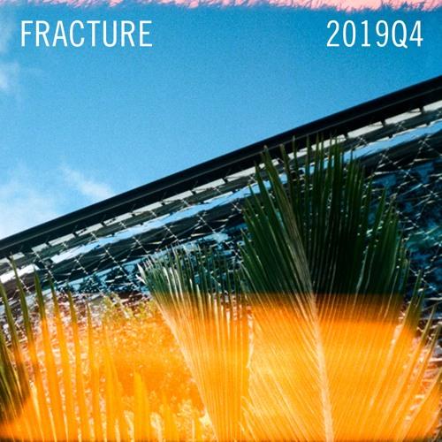 Fracture 2019Q4