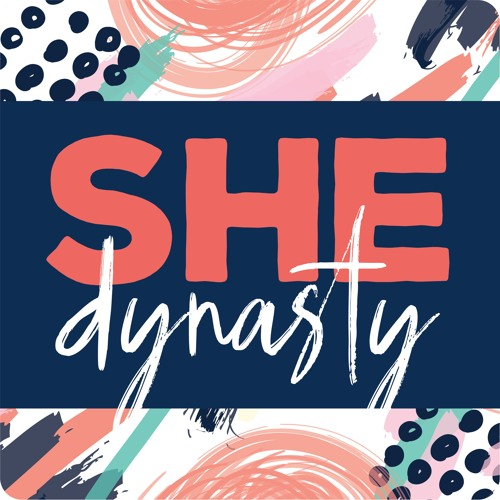 EP. 40 - (Bonus Episode) She Will Overcome Essay Number 2