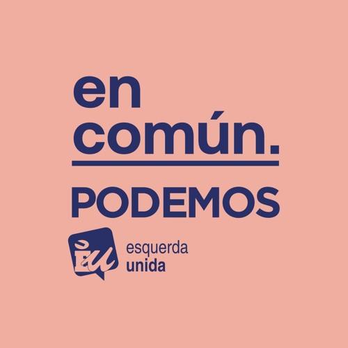 Antón Gómez-Reino presenta en rolda de prensa as medidas para Galicia do acordo de Goberno