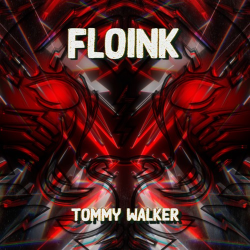 Tommy Walker - Floink (Original Mix)