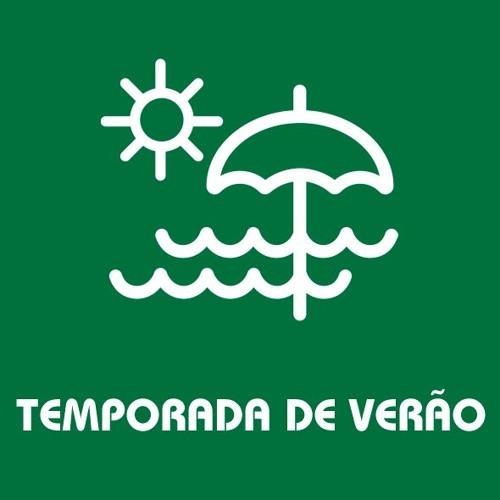 Cobertura Temporada De Verão - 30 12 2019