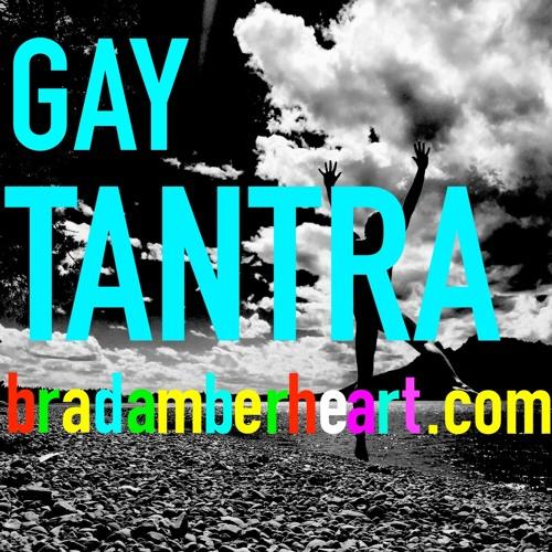 Ep. 1.  Hot Gay Sex Story #1:  Gay Sex Magic