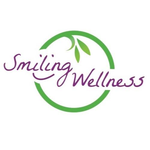 Smiling Wellness Radio NLP Mind