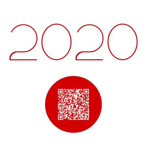 onenga_2020